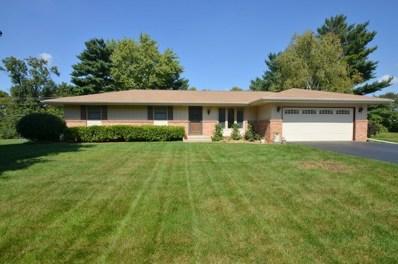 3159 Far Hill Road, Rockford, IL 61109 - MLS#: 10093948