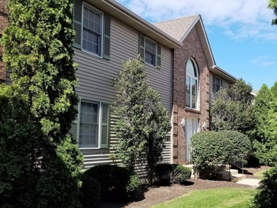 436 S Peace Road UNIT 0, Sycamore, IL 60178 - MLS#: 10094383