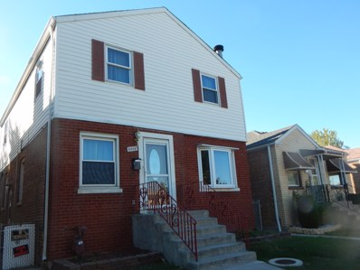 6006 S Mayfield Avenue, Chicago, IL 60638 - MLS#: 10094421