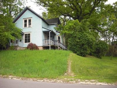 1014 E Ridgewood Avenue, Joliet, IL 60432 - #: 10094480