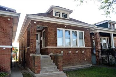 5947 S Sawyer Avenue, Chicago, IL 60629 - #: 10094499