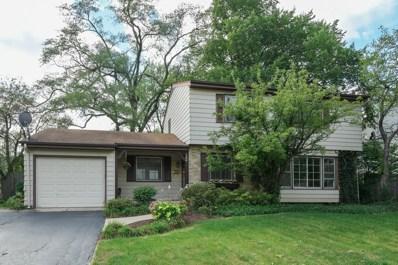106 Forestway Drive, Deerfield, IL 60015 - #: 10094599