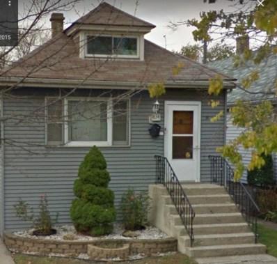 10834 S Avenue N, Chicago, IL 60617 - #: 10094723