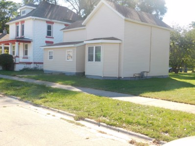 581 N Dearborn Avenue, Kankakee, IL 60901 - MLS#: 10094779