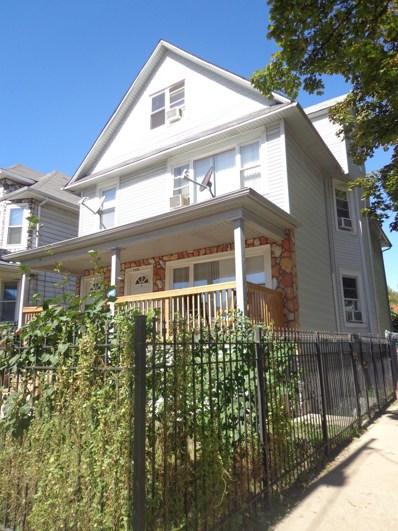 5400 W Augusta Boulevard, Chicago, IL 60651 - MLS#: 10094797