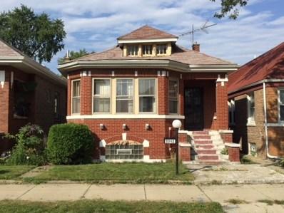 9940 S Carpenter Street, Chicago, IL 60643 - MLS#: 10094814