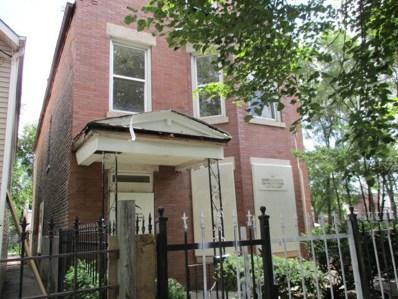 2245 S Kolin Avenue, Chicago, IL 60623 - MLS#: 10094915