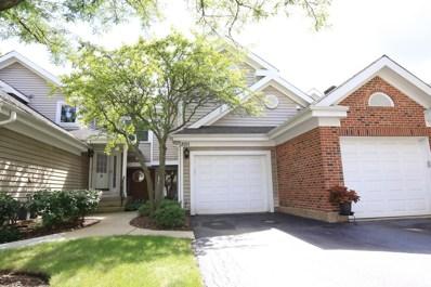 2011 N Stillwater Road, Arlington Heights, IL 60004 - #: 10094994