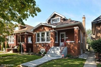 3212 Gunderson Avenue, Berwyn, IL 60402 - MLS#: 10095114