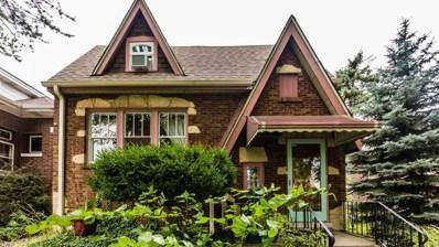 2222 Grove Avenue, Berwyn, IL 60402 - MLS#: 10095222