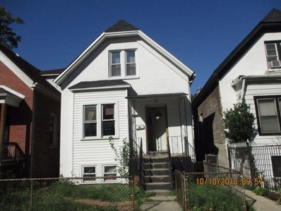 444 N Springfield Avenue, Chicago, IL 60624 - MLS#: 10095266