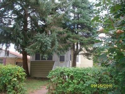 2903 Gideon Avenue, Zion, IL 60099 - #: 10095335