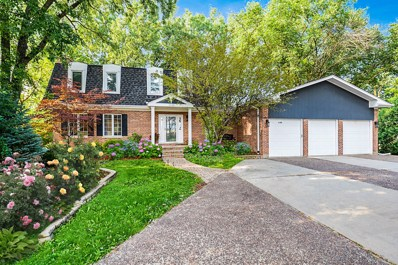 1155 County Line Road, Highland Park, IL 60035 - #: 10095442