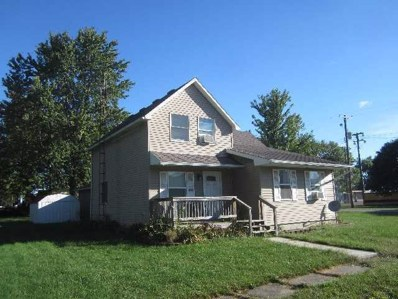 512 Victoria Street, Donovan, IL 60931 - #: 10095454