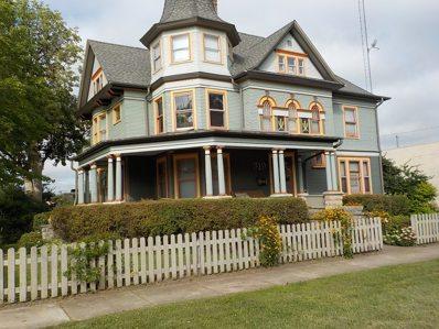 519 S Main Street, Belvidere, IL 61008 - #: 10095655
