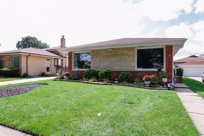 2936 Mayfair Avenue, Westchester, IL 60154 - MLS#: 10095698