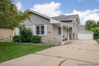 3S644  West Avenue, Warrenville, IL 60555 - #: 10095966