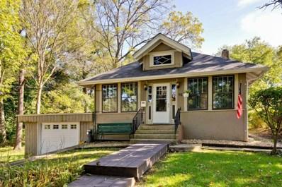 91 N Oak Street, Crystal Lake, IL 60014 - #: 10096046