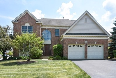 1 Open Parkway North, Hawthorn Woods, IL 60047 - #: 10096122