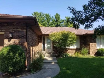 5562 Lambeth Lane, Rockford, IL 61107 - #: 10096296