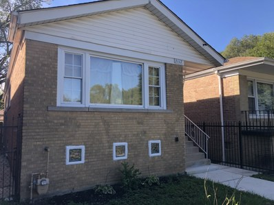 2117 W 68th Place, Chicago, IL 60636 - MLS#: 10096311