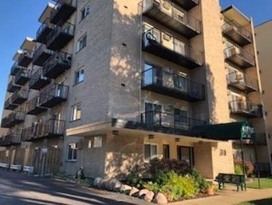 310 Lathrop Avenue UNIT 205, Forest Park, IL 60130 - #: 10096342