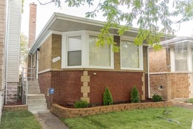 1626 E 93rd Street, Chicago, IL 60617 - MLS#: 10096402