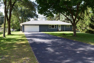 6N464  Virginia Road, Roselle, IL 60172 - #: 10096477