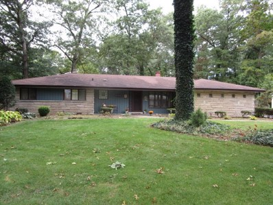 17800 Clyde Avenue, Lansing, IL 60438 - MLS#: 10096562