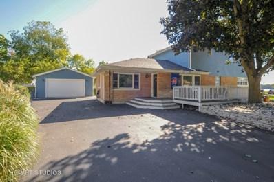 2516 S Birchwood Avenue, Mchenry, IL 60051 - #: 10096705