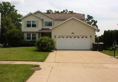229 Robincrest Lane, Lindenhurst, IL 60046 - MLS#: 10096710