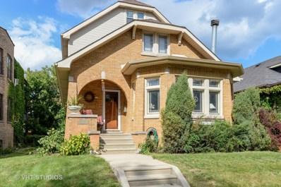 2734 W Coyle Avenue, Chicago, IL 60645 - MLS#: 10096838