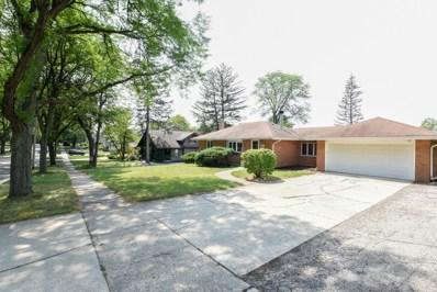 5108 Grand Avenue, Downers Grove, IL 60515 - MLS#: 10096842