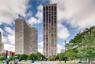 2650 N Lakeview Avenue UNIT 704, Chicago, IL 60614 - #: 10096853