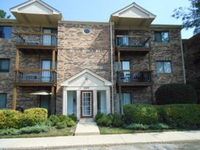 2245 Nichols Road UNIT B, Arlington Heights, IL 60004 - #: 10096938
