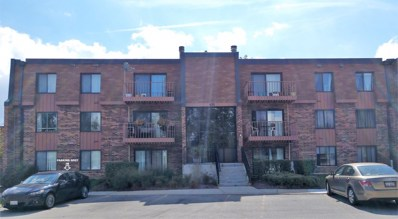 611 Limerick Lane UNIT 3B, Schaumburg, IL 60193 - #: 10097105