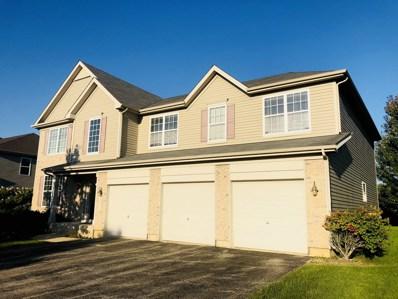 1213 Pine Tree Drive, Lake Villa, IL 60046 - #: 10097165