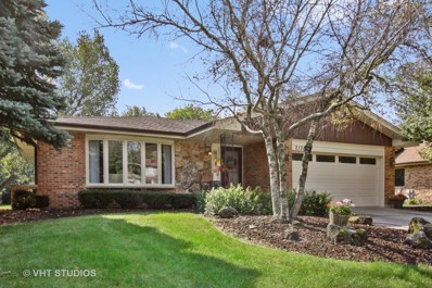 2131 Green Valley Road, Darien, IL 60561 - MLS#: 10097225