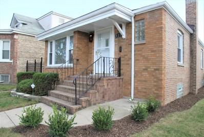 421 E 87th Place, Chicago, IL 60619 - #: 10097331