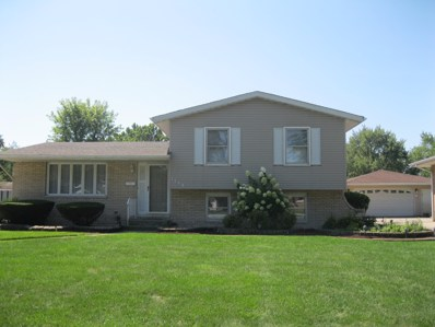 1748 Oriole Drive, Munster, IN 46321 - MLS#: 10097431