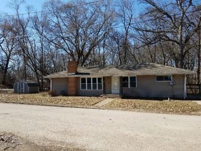 26680 W Maple Street, Antioch, IL 60002 - #: 10097448