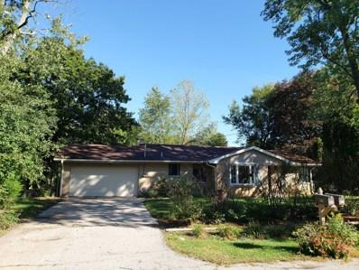 962 Hillcrest Road, Elgin, IL 60123 - MLS#: 10097495