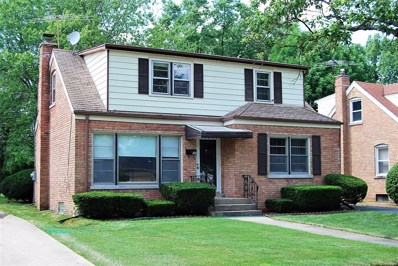 120 N Maple Street, Mount Prospect, IL 60056 - MLS#: 10097590