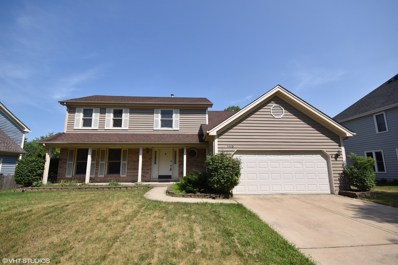 145 Constitution Drive, Bloomingdale, IL 60108 - #: 10097599