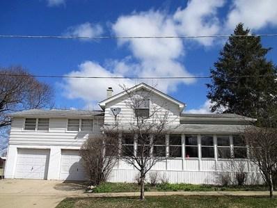 364 Mill Street, South Elgin, IL 60177 - #: 10097628