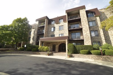 2150 Valencia Drive UNIT 106A, Northbrook, IL 60062 - #: 10097656