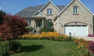 8S060  Vine Street, Hinsdale, IL 60521 - #: 10097740