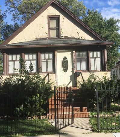 11467 S Church Street, Chicago, IL 60643 - MLS#: 10097854