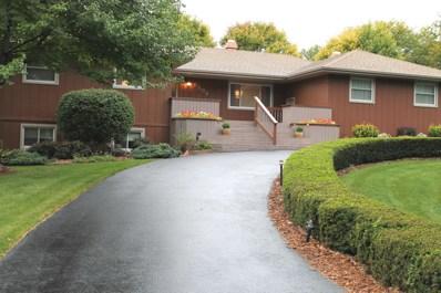 1396 Wauchope Drive, Elgin, IL 60123 - #: 10097983