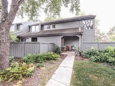 183 Timber Ridge Lane, Lake Barrington, IL 60010 - MLS#: 10098033